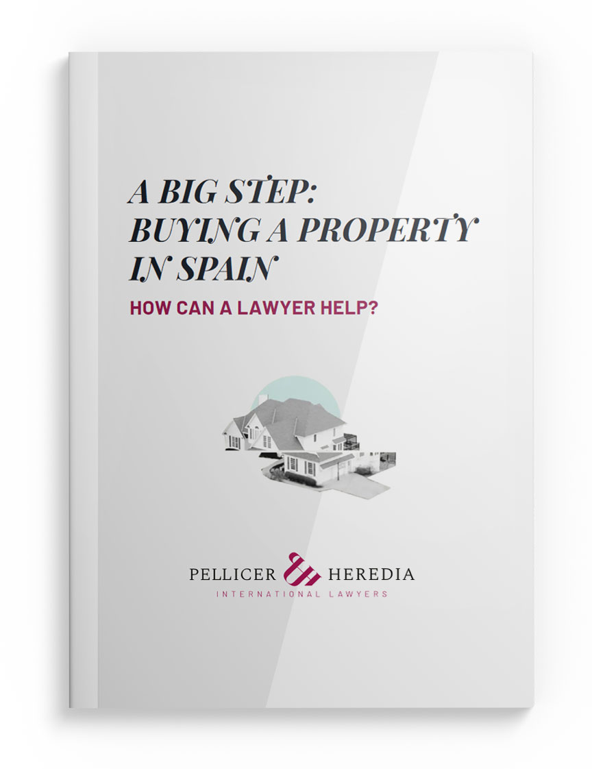 Buying-a-property-in-the-safest-way-