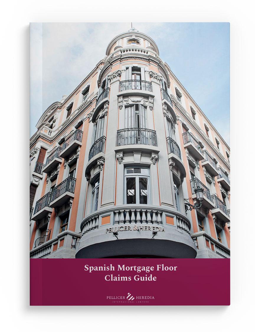 Spanish-Mortgage-Floor