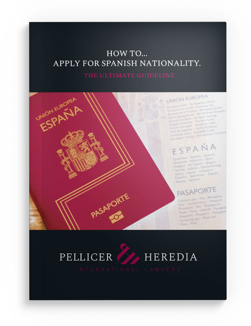 apply-for-spanish-nationality