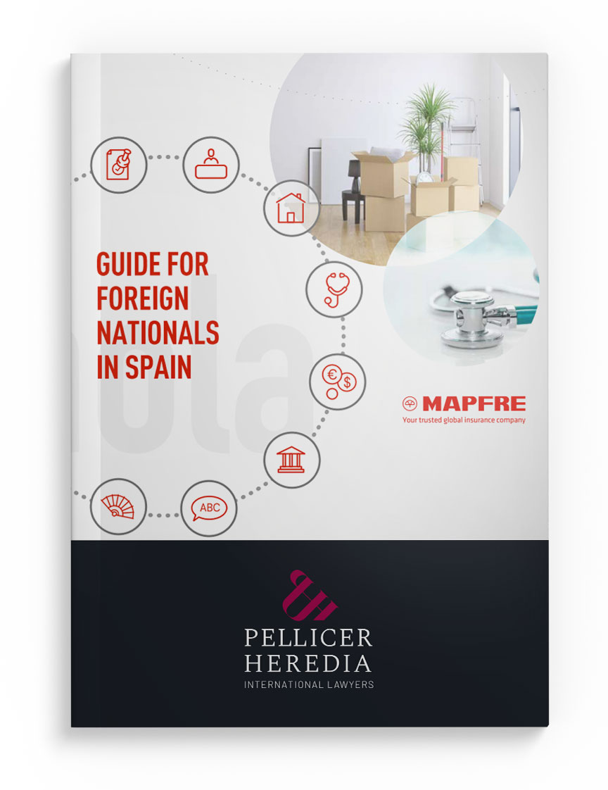 guide-for-frreign-nationals-in-Spain