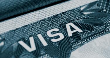 Spanish residence permit