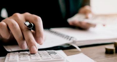 Abogados tributario y fiscal Alicante